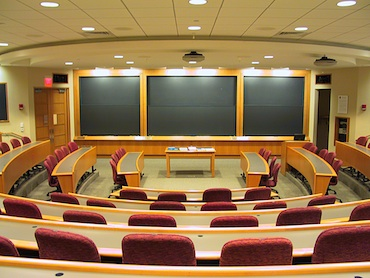 school technology, campus technology, educational technology, presentation equipment for schools, campus a/v equipment, av gear for classrooms, classroom presentation tools