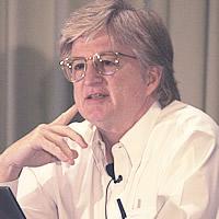 Daniel A. Updegrove