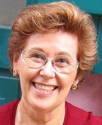 Judith V. B'ettcher