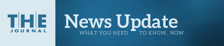 THE News Update