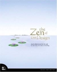 Zen of CSS Design