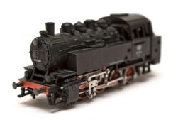 Model commute