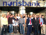 Noris Bank