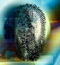 101 Best practices Security