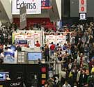 It's All About The Expo
