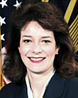 DAWN MEYERRIECKS