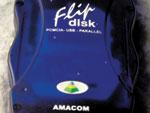Flipdisk