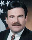 Daryl W. White