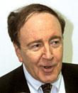 Rep. Steve Horn