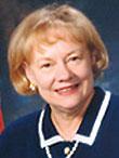 Janice K. Mendenhall