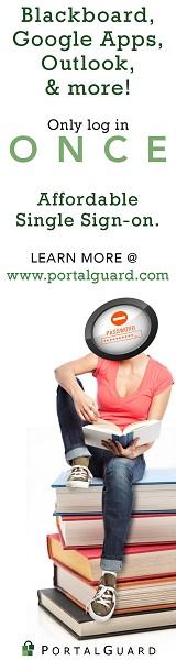 Portal Guard
