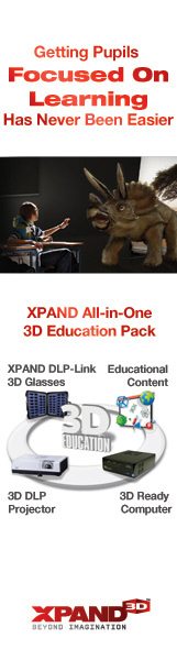 Xpand
