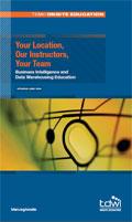 2011 Onsite brochure